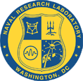 Naval Researh Laboratory